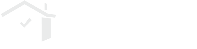 Peace of Mind Inspection Services Logo